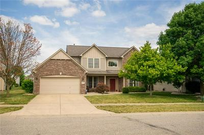 1159 ROCKWELL DR, Greenwood, IN 46143 - Photo 1
