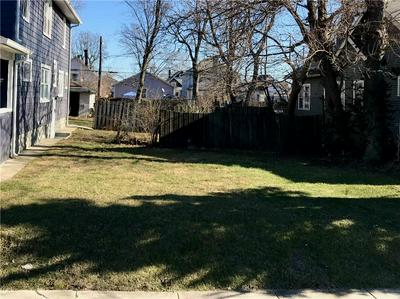 1005 CHURCHMAN AVE, Indianapolis, IN 46203 - Photo 2