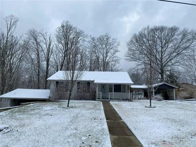 1824 TREETOP LN, Nashville, IN 47448 - Photo 1