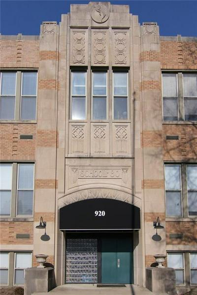 920 E 62ND ST APT M8, Indianapolis, IN 46220 - Photo 2