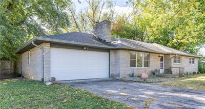 5301 RADNOR RD, Indianapolis, IN 46226 - Photo 2