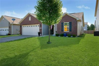 15548 SIBLEY LN, Noblesville, IN 46060 - Photo 2