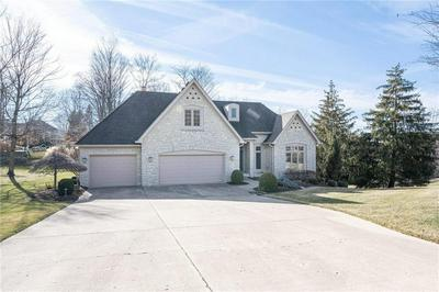 11311 MANITOU CT, Indianapolis, IN 46236 - Photo 2
