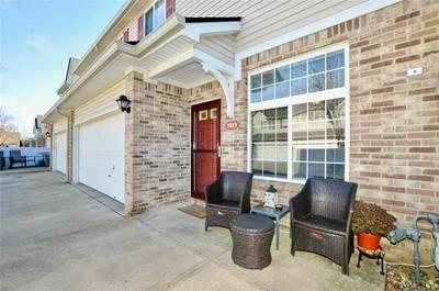 5819 SHIPWATCH PL, Indianapolis, IN 46237 - Photo 1