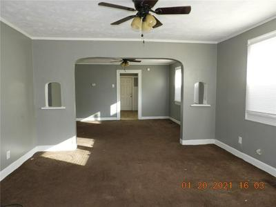 2739 N DEARBORN ST, Indianapolis, IN 46218 - Photo 2