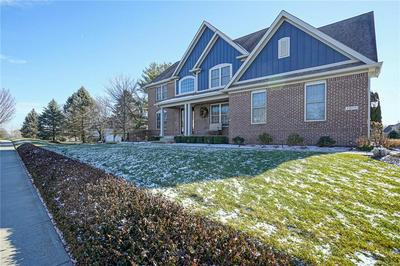 13675 ALSTON DR, Fishers, IN 46037 - Photo 2
