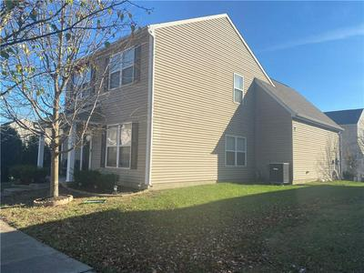 3451 AYLESFORD LN, Indianapolis, IN 46228 - Photo 2
