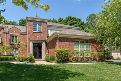 6450 MERIDIAN PKWY # C, Indianapolis, IN 46220 - Photo 1