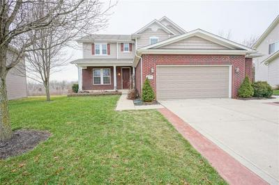 11177 GUY ST, Fishers, IN 46038 - Photo 2