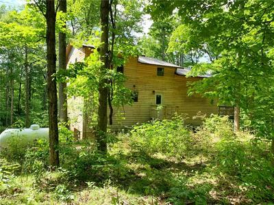 8170 E LAKE SHORE DR, Rockville, IN 47872 - Photo 2