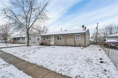 2856 DAWSON ST, Indianapolis, IN 46203 - Photo 2