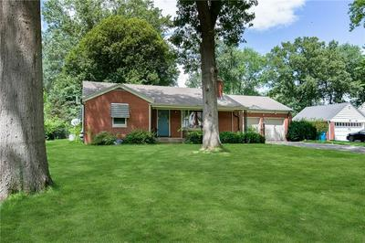 1122 IVY LN, Indianapolis, IN 46220 - Photo 1