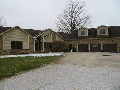1900 S COUNTY ROAD 450 W, Danville, IN 46122 - Photo 1