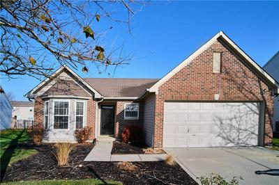 7970 DILLON PL, Indianapolis, IN 46236 - Photo 1