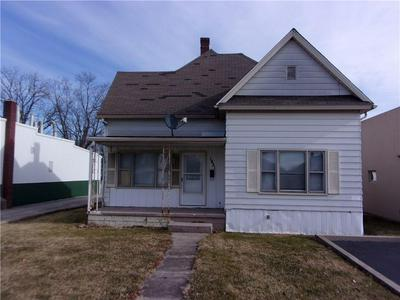 1421 S ANDERSON ST, Elwood, IN 46036 - Photo 2