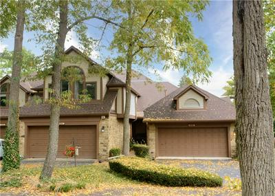 8061 LOWER BAY LN # 1, Indianapolis, IN 46236 - Photo 1