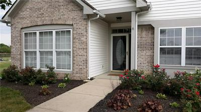 3610 HOMESTEAD PL, Plainfield, IN 46168 - Photo 2