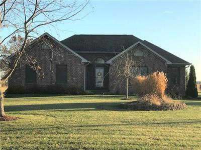 2275 W 650 N, Crawfordsville, IN 47933 - Photo 1