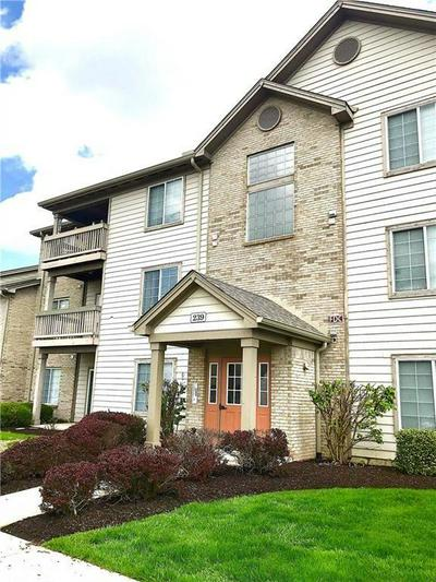 46229, Indianapolis, IN Real Estate   RE/MAX