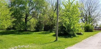 104 S FORD ST, LAPEL, IN 46051 - Photo 2