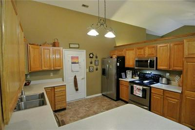 6340 E STOP 11 RD, Indianapolis, IN 46237 - Photo 2