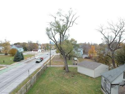 326 S RANDOLPH ST, Indianapolis, IN 46201 - Photo 1