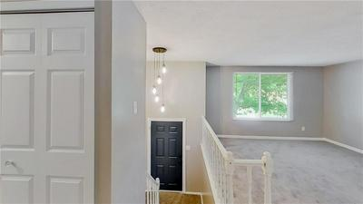 1525 WOODPOINTE DR, Indianapolis, IN 46234 - Photo 2