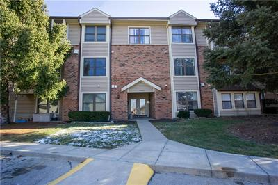 1763 WELLESLEY LN # 4-1J, Indianapolis, IN 46219 - Photo 2