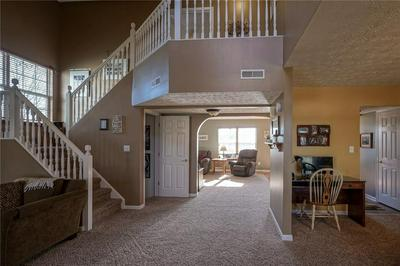 6935 GREENGAGE CT, Indianapolis, IN 46237 - Photo 2