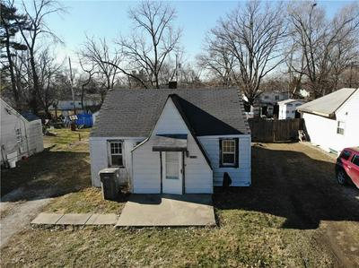 1218 S CHESTER AVE, Indianapolis, IN 46203 - Photo 2