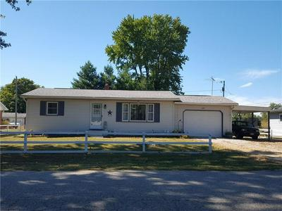 1350 JENNIFER LN, Martinsville, IN 46151 - Photo 1