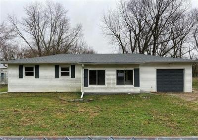 13113 N MILLER DR, Camby, IN 46113 - Photo 1