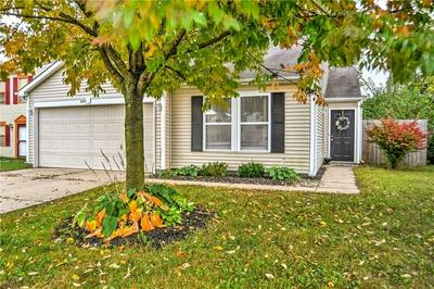 8951 POPPY LN, Indianapolis, IN 46231 - Photo 1