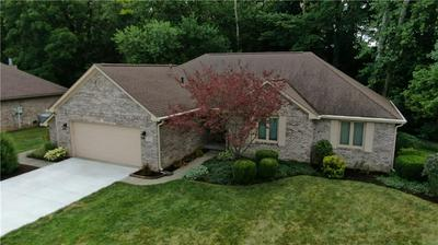 761 VIEWPOINT DR, Plainfield, IN 46168 - Photo 1