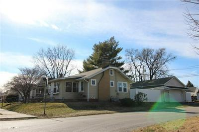 1338 N EUCLID AVE, Indianapolis, IN 46201 - Photo 2