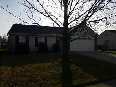 4832 DIETZEN BLVD, Anderson, IN 46013 - Photo 2