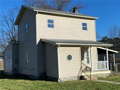 1718 W 9TH ST, Anderson, IN 46016 - Photo 1