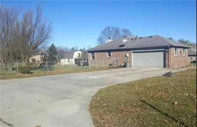 1993 S COUNTY ROAD 1050 E, Indianapolis, IN 46231 - Photo 2