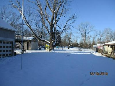 13218 N MILLER DR, Camby, IN 46113 - Photo 2
