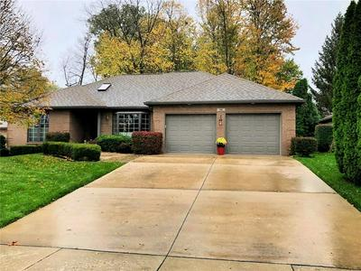 1121 PINTAIL CT, Columbus, IN 47201 - Photo 1