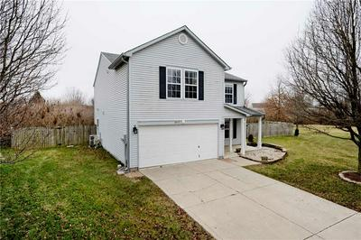 8613 BELLE UNION CT, Camby, IN 46113 - Photo 2