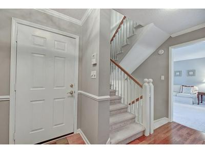 10772 DOWNING ST, Carmel, IN 46033 - Photo 2