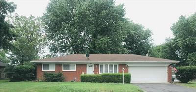 1218 ALMOND DR, Plainfield, IN 46168 - Photo 1