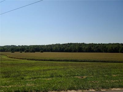 5175 S COUNTY ROAD 390 W, Connersville, IN 47331 - Photo 1