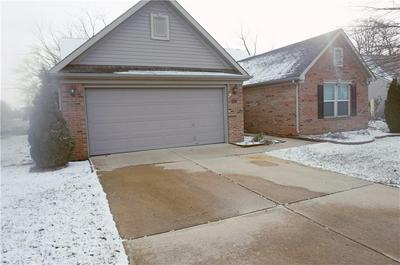 12637 CASTILLA PL, Indianapolis, IN 46236 - Photo 2