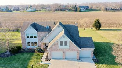 6311 RED FOX RD, Pendleton, IN 46064 - Photo 2