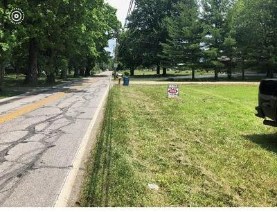 10319 VANDERGRIFF RD, Indianapolis, IN 46239 - Photo 1
