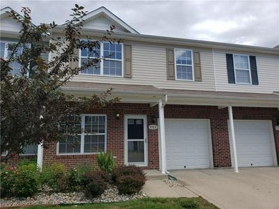 9768 ROLLING PLAIN DR # 1103, Fishers, IN 46060 - Photo 1