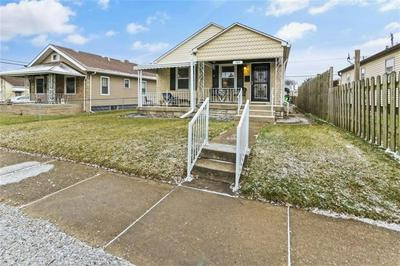 705 S SHERMAN DR, Indianapolis, IN 46203 - Photo 2