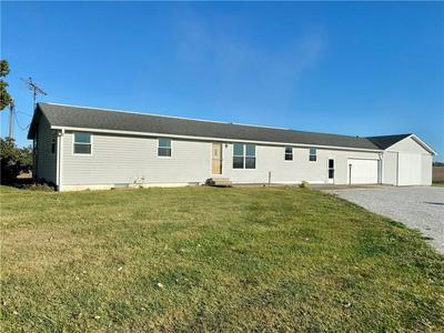 4952 N COUNTY ROAD 350 W, Greensburg, IN 47240 - Photo 2